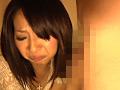【ハプニング映像】フェラチオ中に小便02 まおサムネイル4