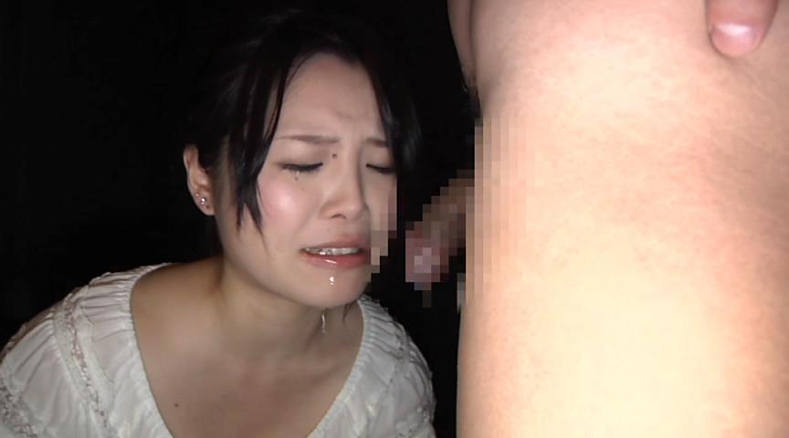 fetishjapan0090-03