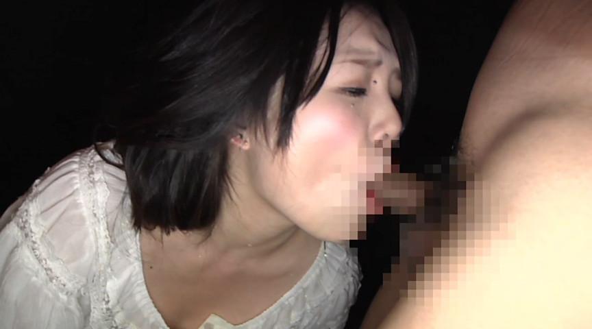fetishjapan0090-06
