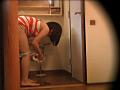 トイレに間に合わずにウ○コ出ちゃった02 2名収録サムネイル3