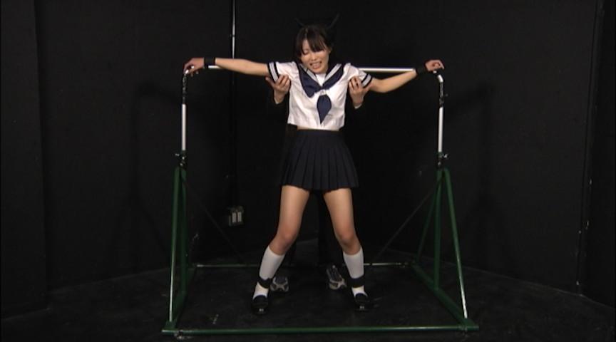 女子校生くすぐり3 の画像5