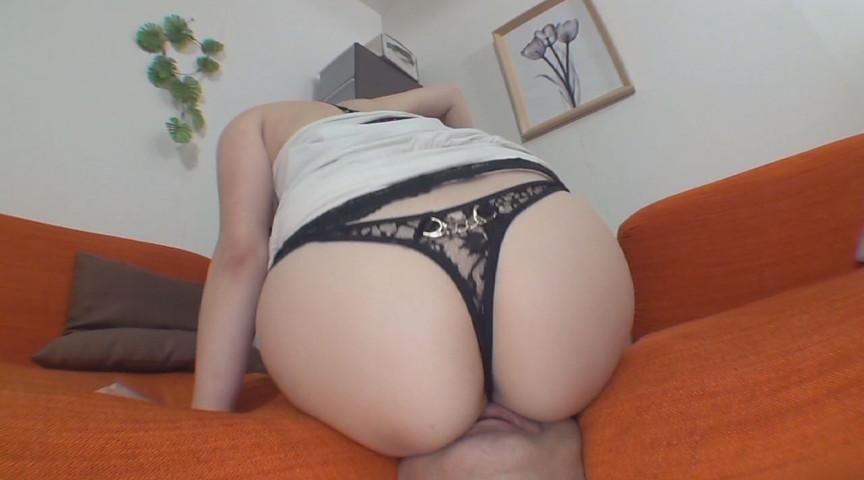 fetishjapan0146-04