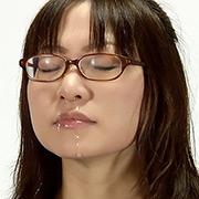 本日の鼻水観察