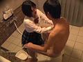 女子校生ソープ盗撮1
