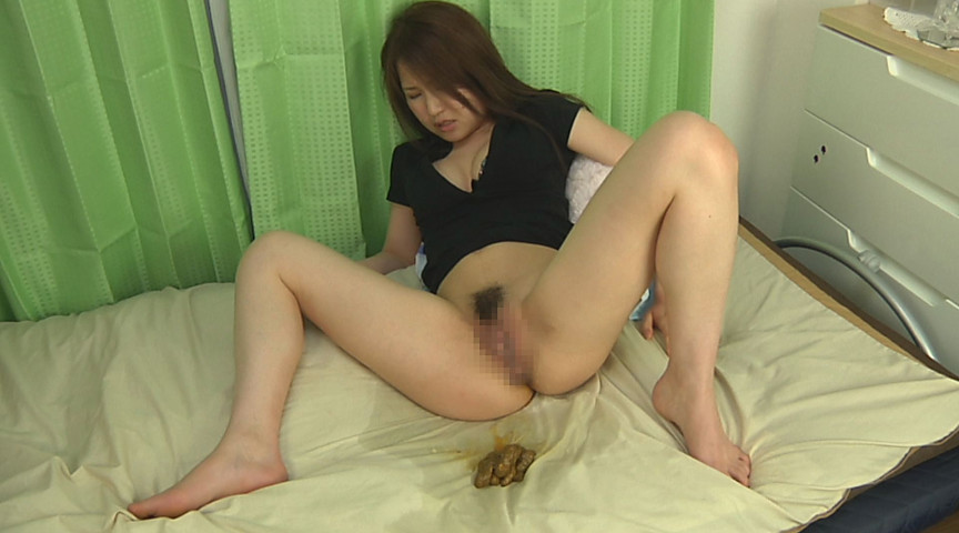 fetishjapan0222-15