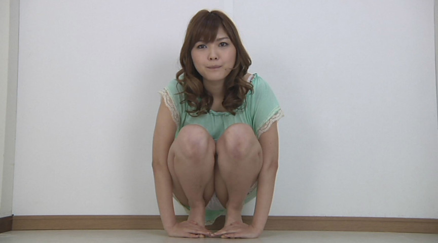 fetishjapan0231-01