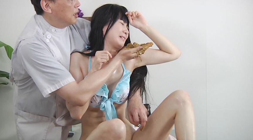 fetishjapan0242-10