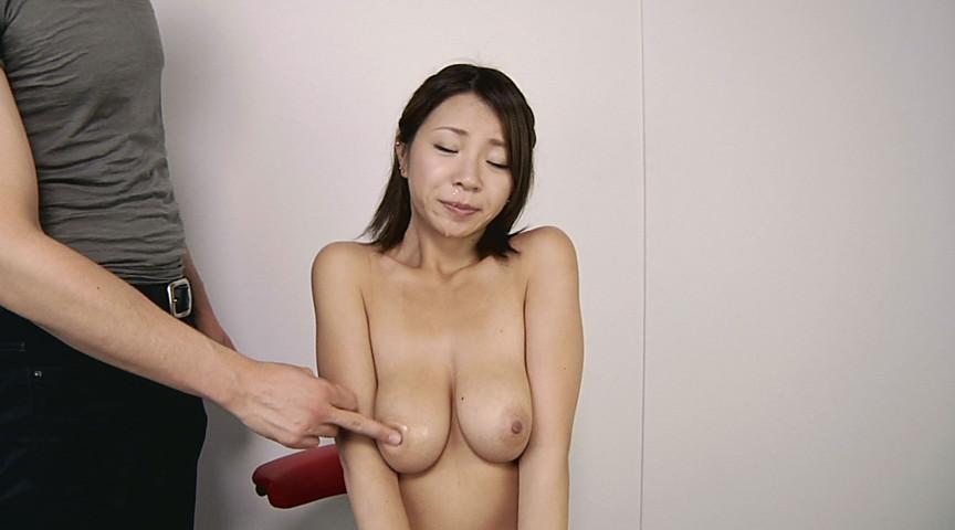 - 熟ツベ おばあちゃん熟女の巨尻を個人撮影!