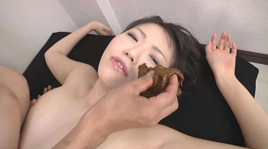 fetishjapan0278-04