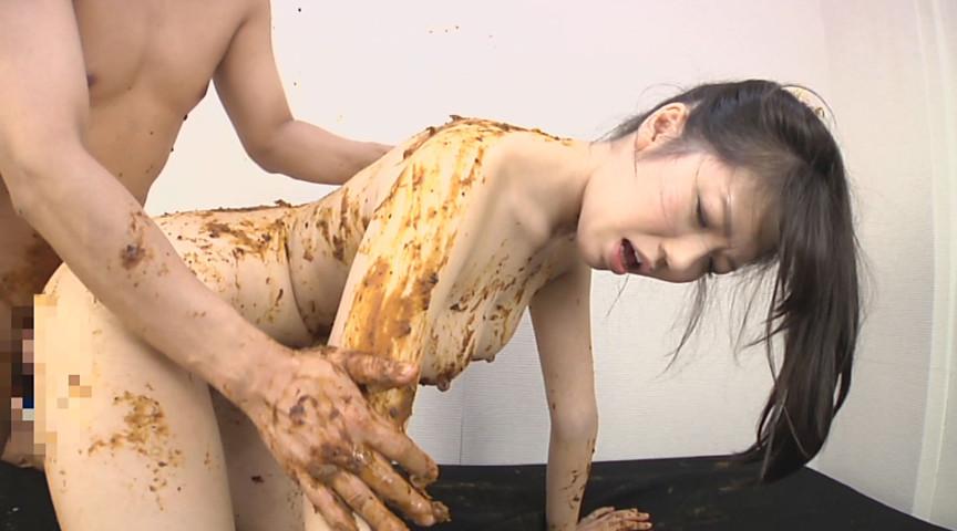 fetishjapan0278-15