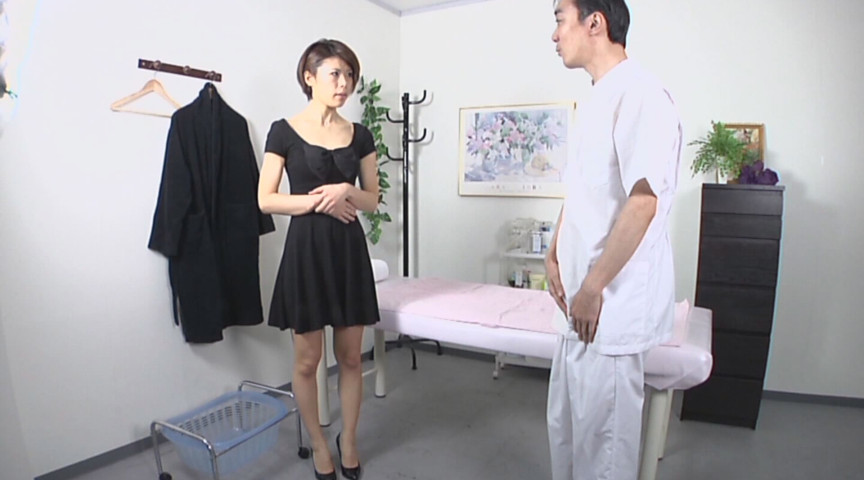 fetishjapan0280-01