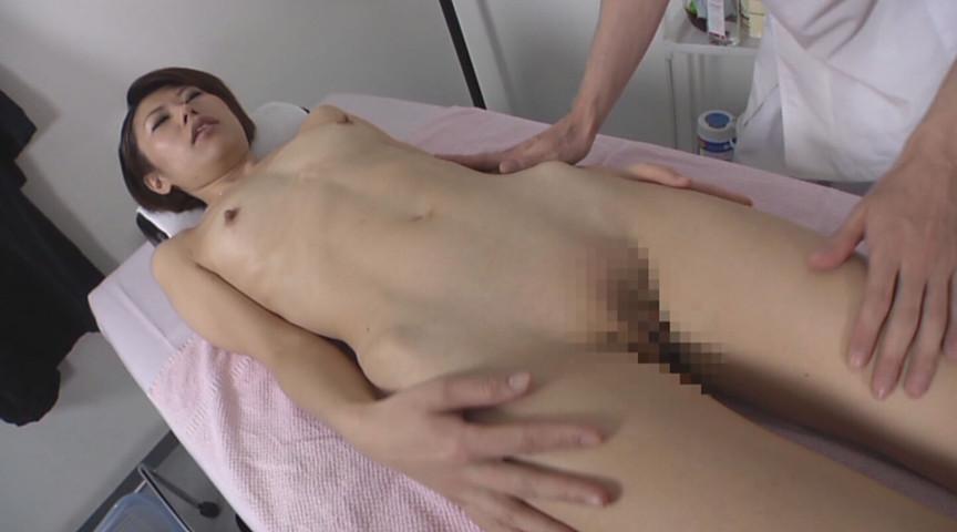 fetishjapan0280-03