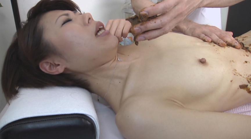 fetishjapan0280-09