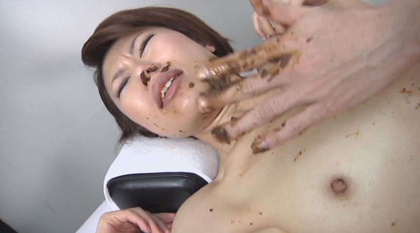 fetishjapan0280-15