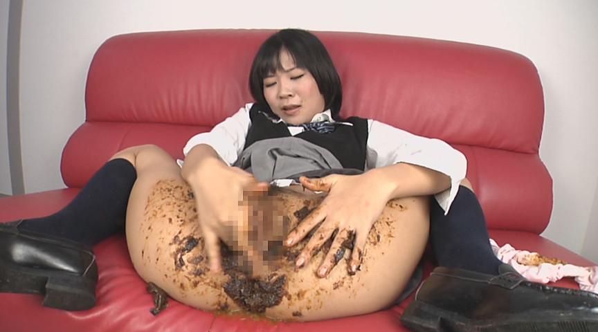 fetishjapan0304-11