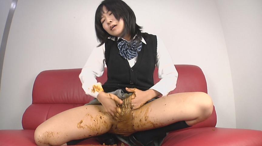 fetishjapan0304-15