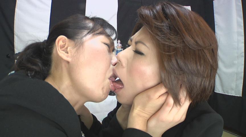 fetishjapan0330-01