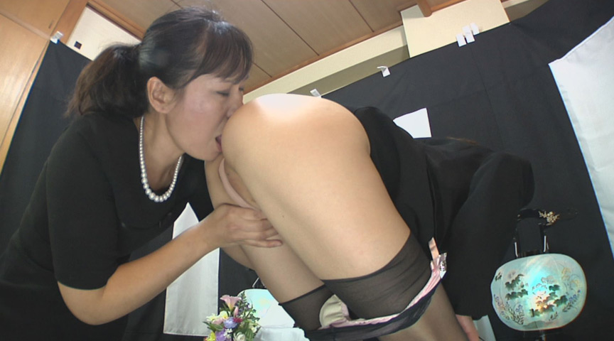 fetishjapan0330-03