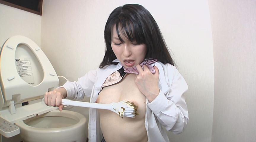 fetishjapan0336-09