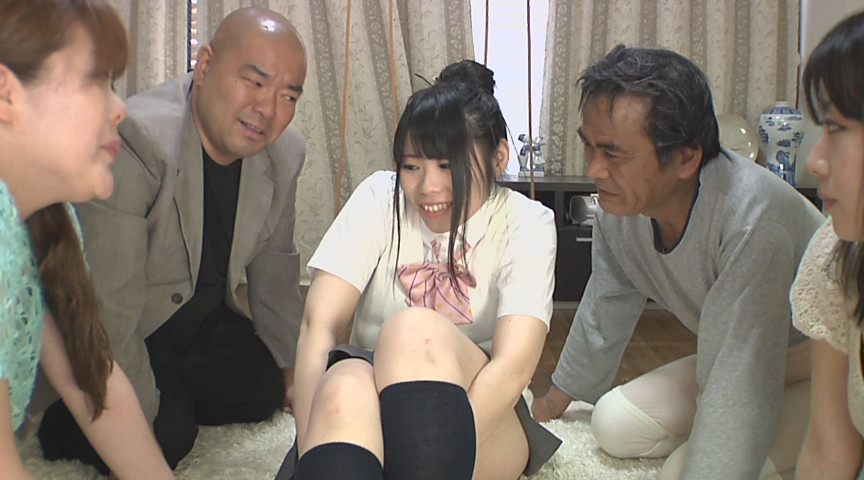 fetishjapan0338-03