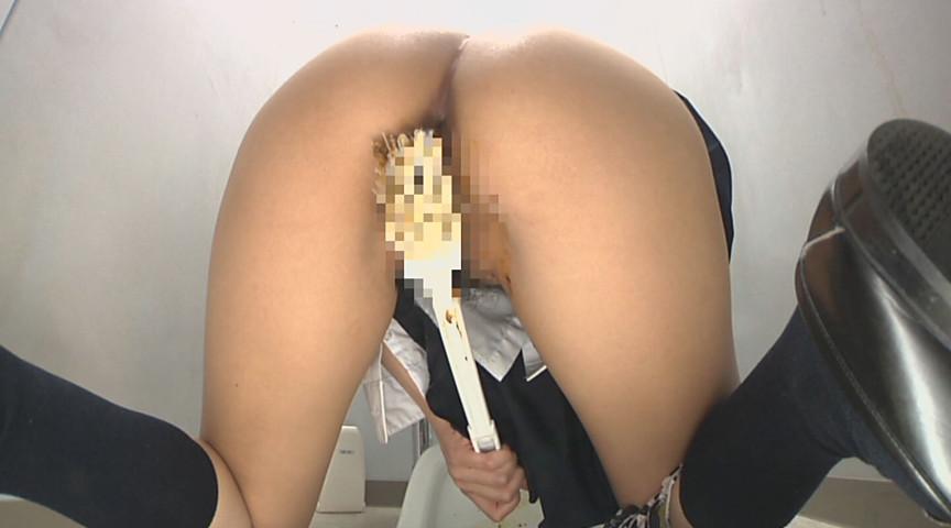 fetishjapan0344-12
