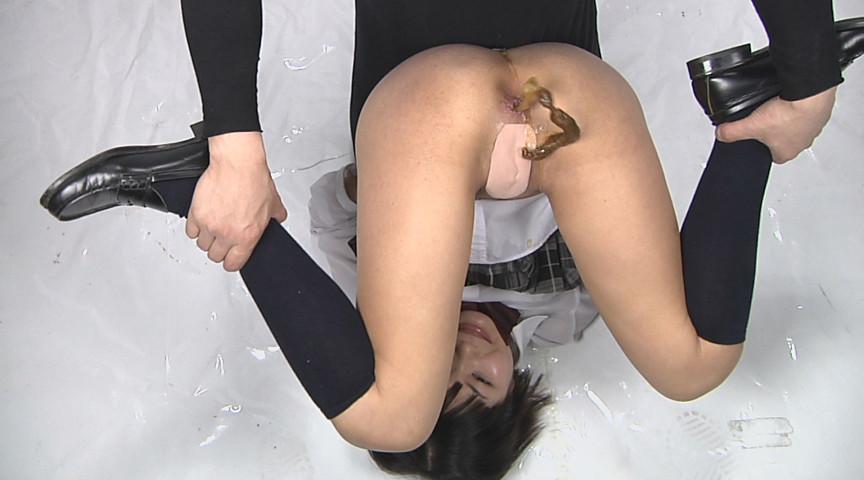 fetishjapan0349-05