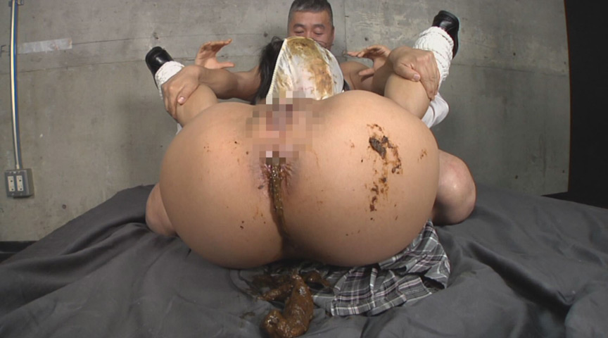 fetishjapan0352-09