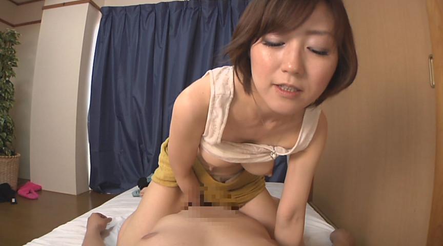 fetishjapan0359-09