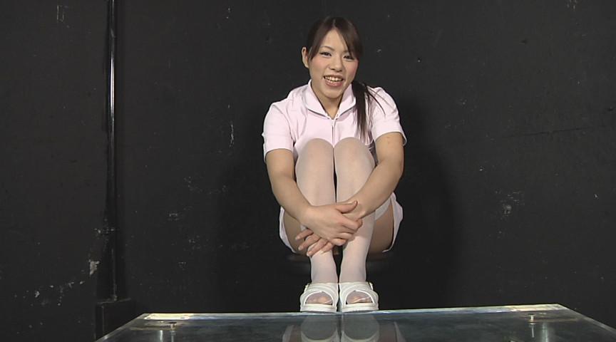 fetishjapan0363-01