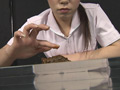 スカトロ強要!ウンコでベロを磨く!...thumbnai7