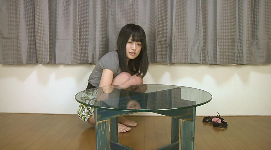fetishjapan0364-01