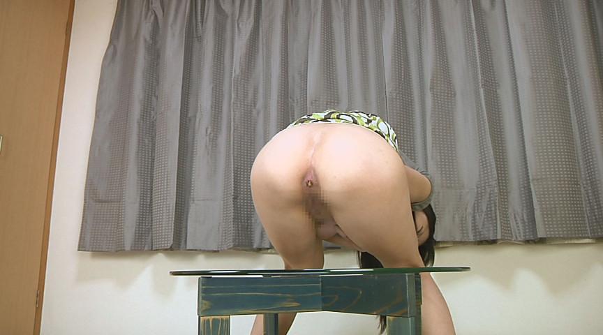 fetishjapan0364-02