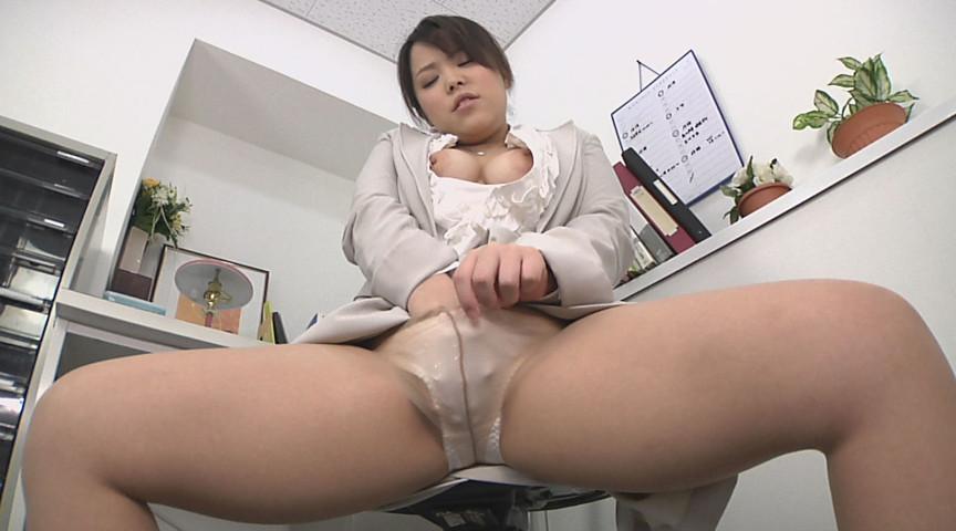 fetishjapan0372-02