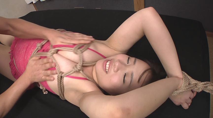 fetishjapan0387-03