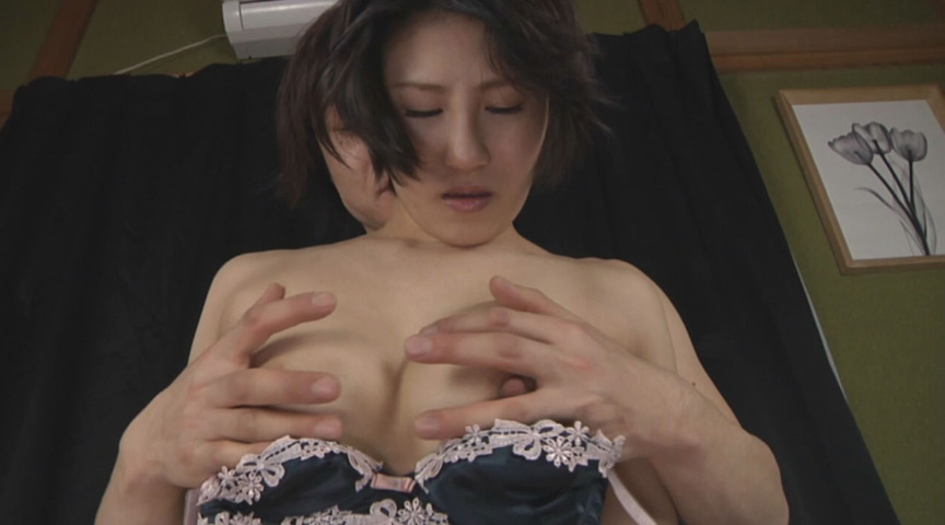 fetishjapan0407-03