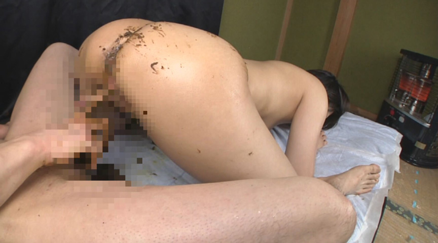 fetishjapan0407-13
