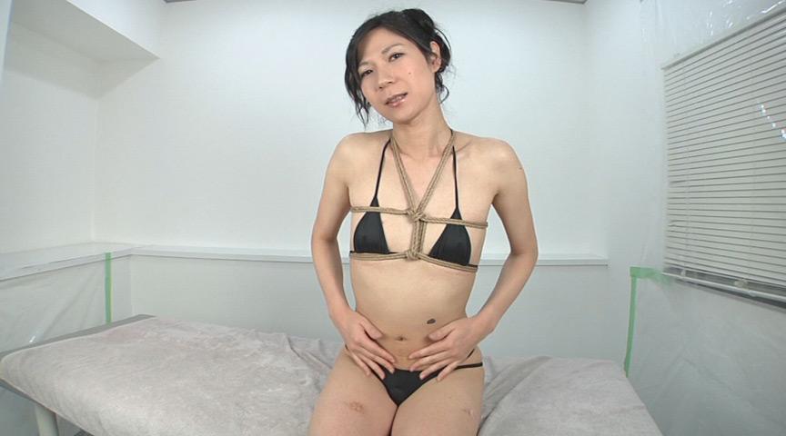 fetishjapan0416-01
