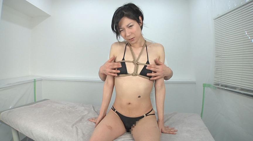 fetishjapan0416-02