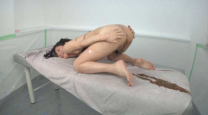 fetishjapan0416-09