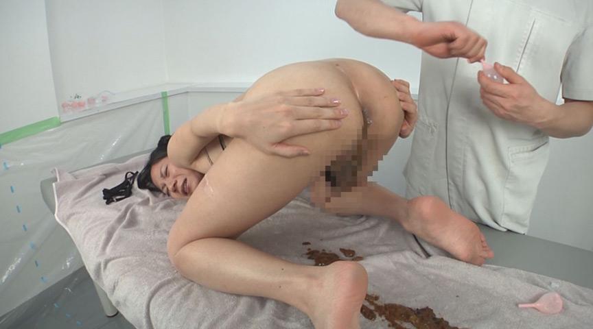 fetishjapan0416-10