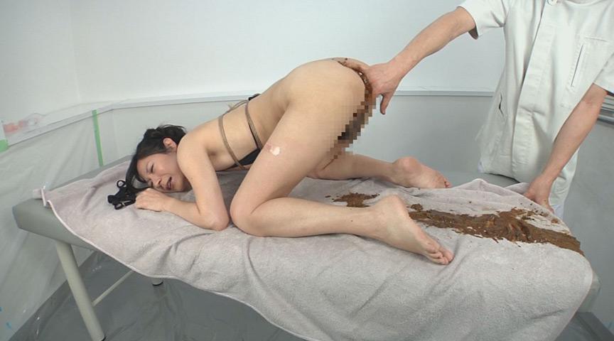 fetishjapan0416-12