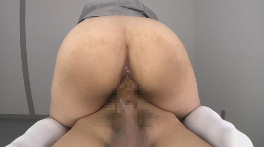 fetishjapan0427-06