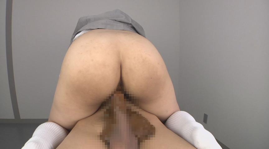fetishjapan0427-07