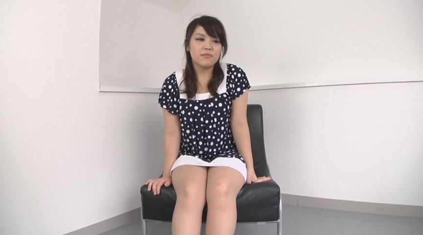 fetishjapan0438-01