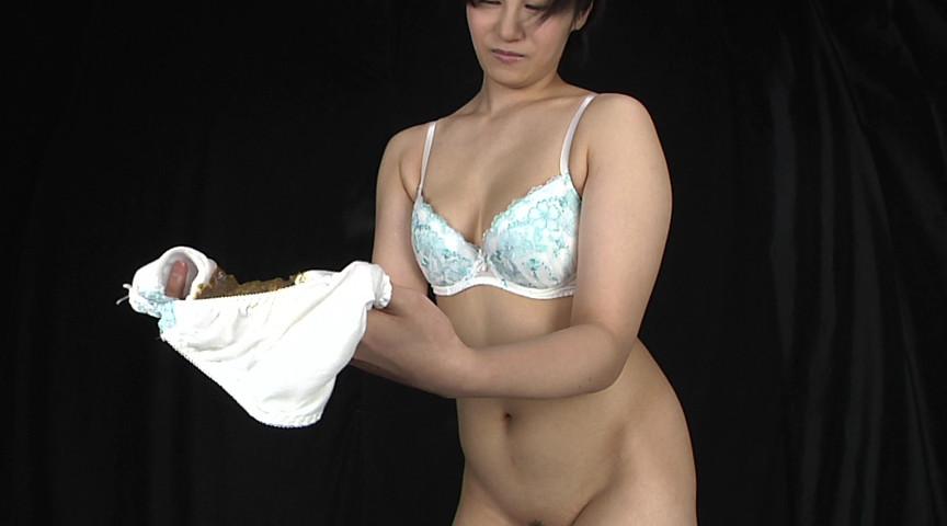 fetishjapan0442-04