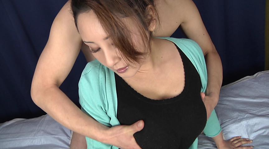 fetishjapan0443-01