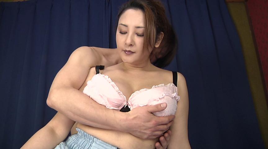 fetishjapan0443-02