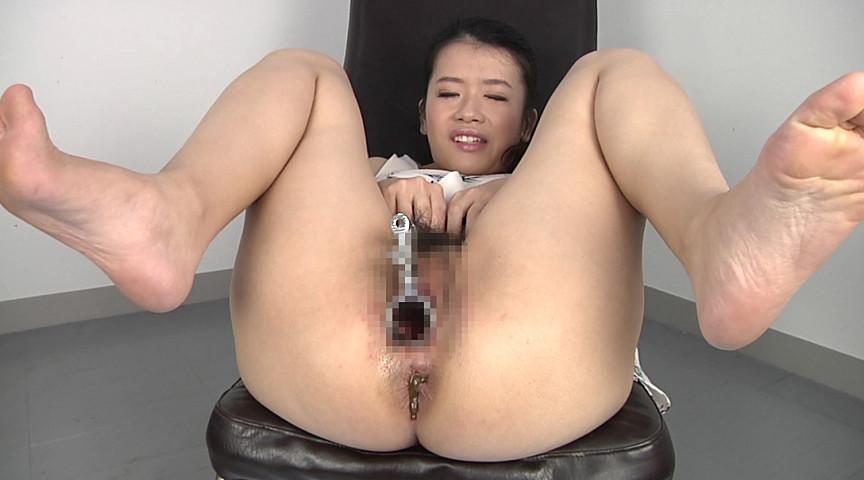 fetishjapan0454-05