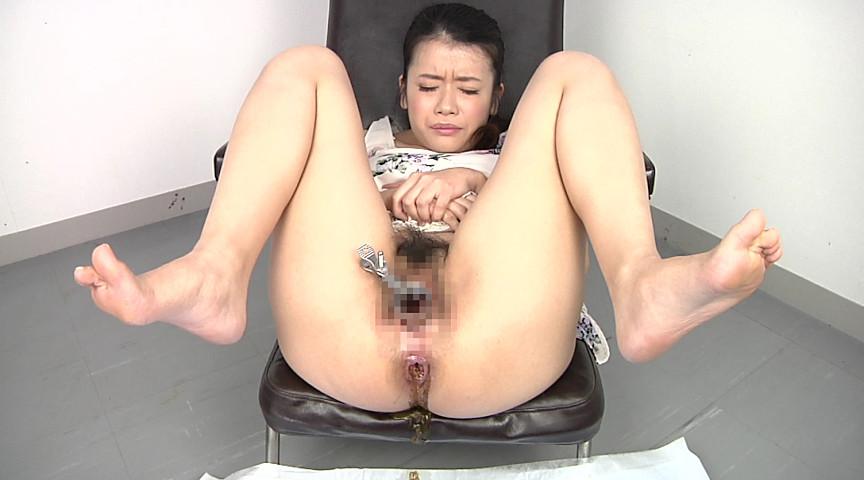 fetishjapan0454-11