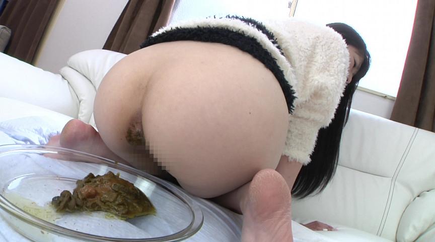 fetishjapan0459-06